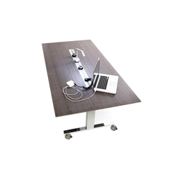 In-Lect | Mobile workstations | Inno