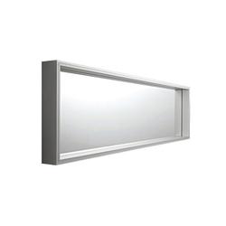 Extra Large Mirror | Mirrors | Kristalia