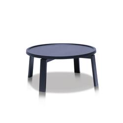 Johan Sidetable | Tavolini di servizio | Neue Wiener Werkstätte