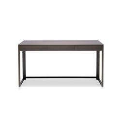 Oscar Table | Bureaux | Neue Wiener Werkstätte