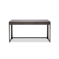 Oscar Table | Individual desks | Neue Wiener Werkstätte
