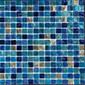 Astra Blend Blu STRA 620 | Mosaicos | L.I.K.E.