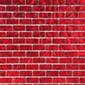 Brick Rosso BRK L06/13 | Glass mosaics | L.I.K.E.