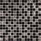 Astra Blend Nero STRA 104 | Mosaïques verre | L.I.K.E.