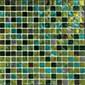 Astra Blend Verde STRA 550 | Mosaici | L.I.K.E.