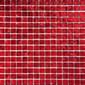 Astra Rosso STRA L06/13 | Mosaïques verre | L.I.K.E.