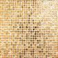 Micron MCR 13 | Glass mosaics | L.I.K.E.