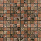 Metal Marble Plus | Natural stone mosaics | MegaTiles Limited