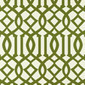 Imperial Trellis Trelliage wallcovering | Wall coverings / wallpapers | F. Schumacher & Co.