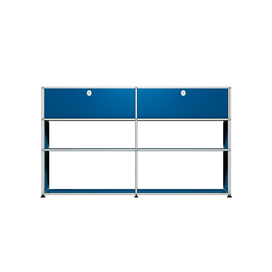 USM Haller Sideboard K6 | Kids storage furniture | USM