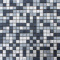 MBM381GSK Sky Graffiato | Mosaïques | Metal Border Italia