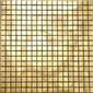 MBM301OTT Ottone Graffiato | Mosaicos de metal | Metal Border Italia