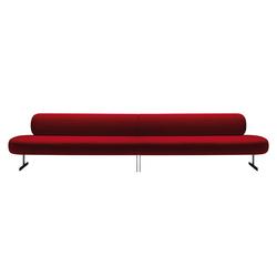 Stone | Lounge sofas | Tacchini Italia