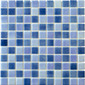 Mezclas Combi 1 | Glass mosaics | Mosavit