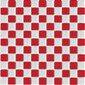 Mezclas Chess 2 | Mosaici vetro | Mosavit