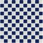 Mezclas Chess 3 | Mosaici vetro | Mosavit