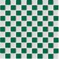 Mezclas Chess 4 | Glass mosaics | Mosavit