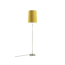 Mendeson Floor Lamp | General lighting | Christine Kröncke