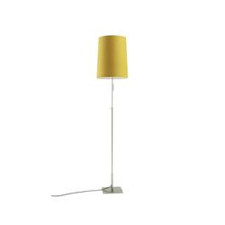 Mendeson Floor Lamp | Iluminación general | Christine Kröncke