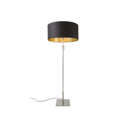 Mendeson III Floor Lamp | General lighting | Christine Kröncke