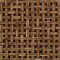 Plaited - Woodmix | Mosaics | Kuups Design International