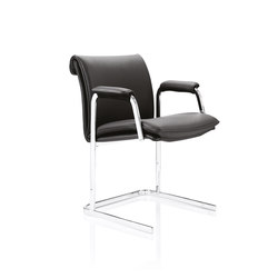 Delphi | Chairs | Boss Design