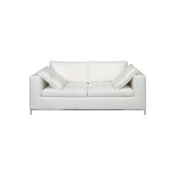 Philipo Sofa | Loungesofas | Christine Kröncke