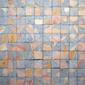 Eco-Pedra mosaic EP 102 | Mosaici | Henry Mosaicos