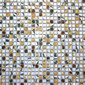Patchwork mosaic PW 052 | Mosaicos | Henry Mosaicos