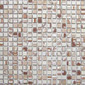 Patchwork mosaic PW 054 | Mosaïques | Henry Mosaicos