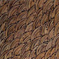 St. Tropez palm panel | Wall panels | Omarno