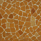 Paladiana Gaia M Ocre | Natural stone mosaics | Mosaic Miro Production