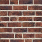 Autumn handformed brick | Facade bricks / Facing bricks | A·K·A Ziegelgruppe