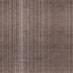 YAZD | Rugs / Designer rugs | e15
