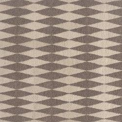 NEYRIZ | Alfombras / Alfombras de diseño | e15