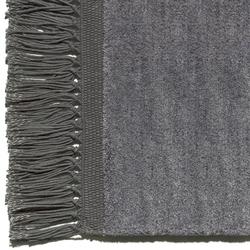 KAVIR | Rugs / Designer rugs | e15