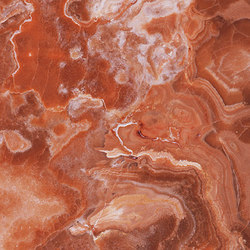 Onice Marone | Lastre pietra naturale | Bigelli Marmi
