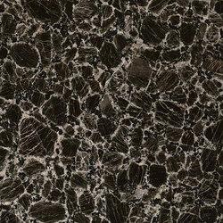 Marron Imperiale granite | Planchas de piedra natural | Bigelli Marmi