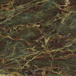 Verde Borgogna Lastra granito | Lastre | Bigelli Marmi