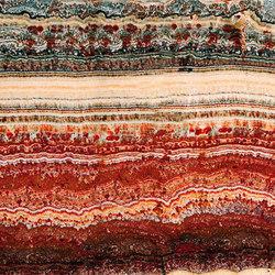 Onice Fantastico Vc Lastra | Natural stone panels | Bigelli Marmi
