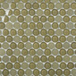 Round Glass Mosaic ES43 | Glass mosaics | EVIT
