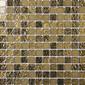 Laser Glass Mosaic EL203 | Mosaïques verre | EVIT