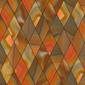 Lumi-Onyx Safi | Kunststoff Platten | Lumigraf