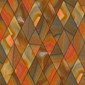 Lumi-Onyx Safi | Plastic sheets/panels | Lumigraf