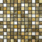 Colorland Composition 0257 | Natural stone tiles | Lithos Mosaics