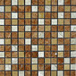 Colorland Composition 0256 | Natural stone wall tiles | Lithos Mosaics