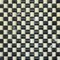 Gea Mosaic | Mosaicos de piedra natural | Molduras de Mármol