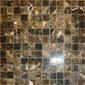 Villena Polished Mosaic | Natural stone mosaics | Molduras de Mármol