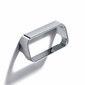 MN 1177 Z Slice | Pull handles | Pamar