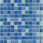Malla Neptuno G20 | Glass mosaics | Vitrodecor